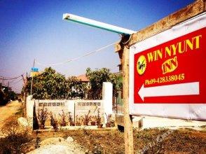 Win Nyunt Inn