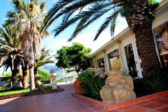 TH Cinisi - Florio Park Hotel