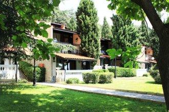 Villas Elenite - All Inclusive