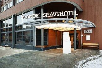 Scandic Ishavshotel