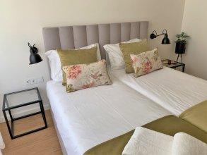 Clérigos Prime Suites by Porto City Hosts