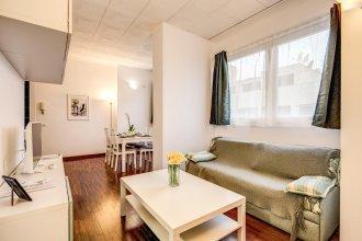 M&L Apartment – Ardesia