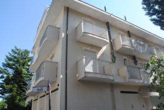 Corsini Appartamenti