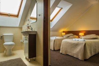 Pokoje Hotelowe 133