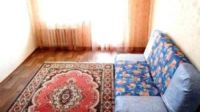 Apartamenty Uyutniy Dom Ady Lebedevoy