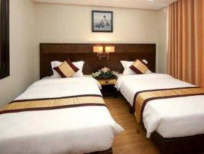 Gold Hotel Hue