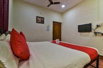 OYO 10576 Hotel Residency
