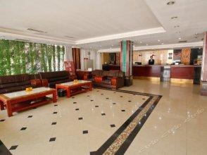Xiehe Hotel