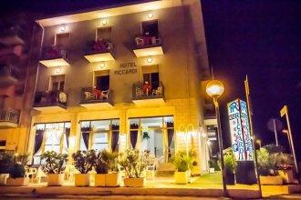 Hotel Riccardi