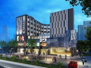 Shenzhen BLOSSOM DREAMS HOTEL