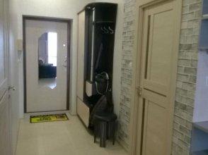 Apartment Armyanskaya 49