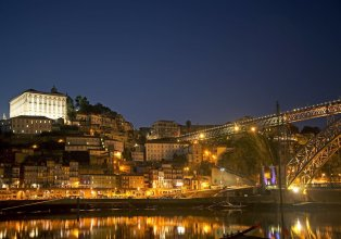 Holiday Inn Express Porto - Exponor, an IHG Hotel