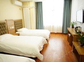 Longchang Apartment (Huilongguan)