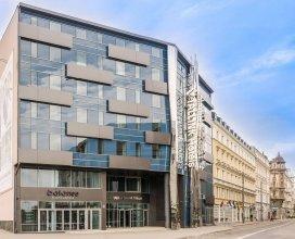 Tallink Hotel Riga