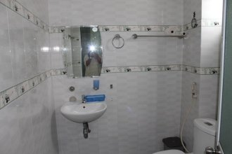 Thanh Hoa Guesthouse