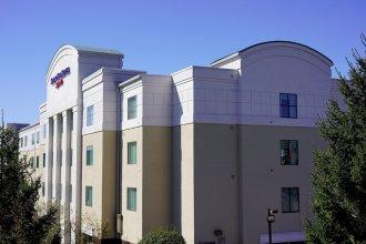Springhill Suites Dayton South/miamisburg
