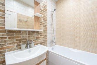 More Apartments na Turchinskogo 19A (1)