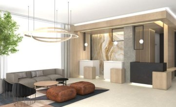 Roulette ZT HOTELS 4*