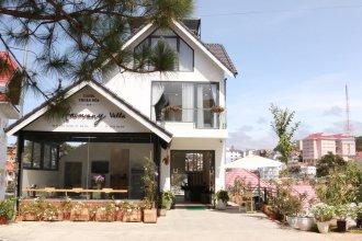 Harmony Villa Dalat