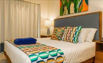 V Azul 102 1 Bedroom 1 Bathroom Apts