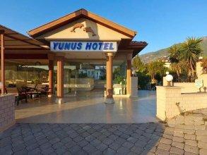 Yunus Hotel Oludeniz
