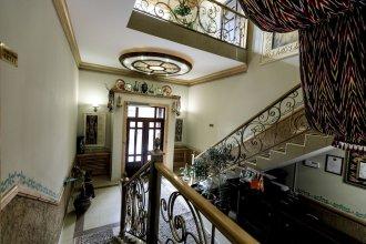 Отель Billuri Sitora