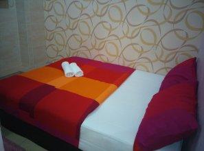 Hotel Pudu 88