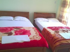 Thanh Hoa 2 Guesthouse