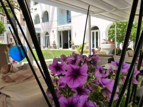 Hotel Il Piccolo Giardino