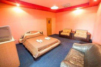 1 Bedroom Apartment Horodotska 33