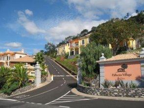 Balancal Apartments by Hr Madeira