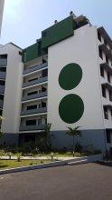 Appartement Muriavai