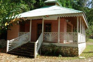 Sunset Heal Jamaica