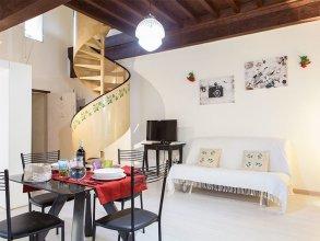 Terme Apartment
