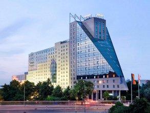Estrel Hotel Berlin
