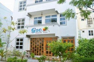 G10 Beach Inn