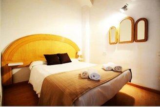 Apartment in Palma de Mallorca 102198
