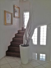 3 bedroom Detached house  in Ag. Theodoroi  RE0298