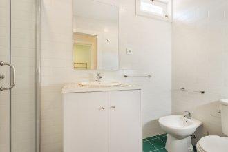 Nada06 · Faisama Apartments Duplex With 2 Bedrooms