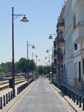 Seville Vacation Rentals - Giralda
