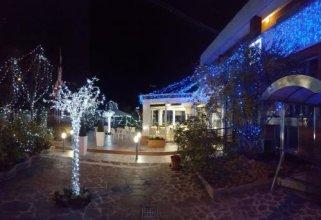 Elys Hotel