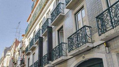 Sao Bento Best Apartments|Lisbon Best Apartments