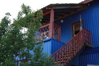 Mini hotel Järvi