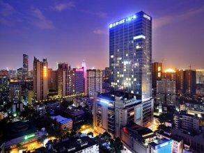 South & North International Apartment (Kam Rueng Plaza)