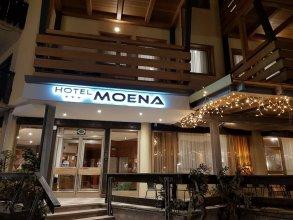 Hotel Moena