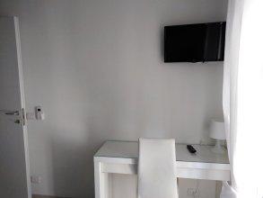 Meschita Apartment