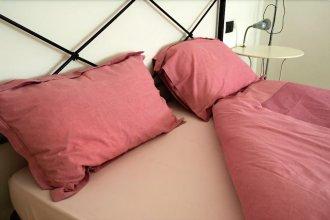 Bed & Breakfast L'Olimpo