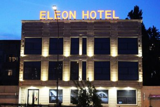 Eleon hotel