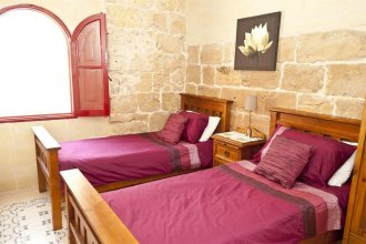 Mia Casa Bed And Breakfast Gozo