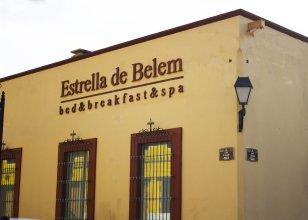 Estrella de Belem B&B and Spa